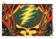Steal Your Face Special Edition Carry-all Pouch