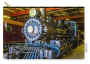 Steam Train 25 Carry-all Pouch