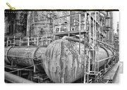 Steel Industry - Bethlehem Steel Carry-all Pouch