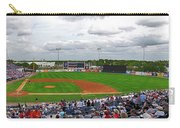 Steinbrenner Field 2 Carry-all Pouch