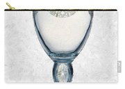 Stella Artois Chalice Painting Collectable Carry-all Pouch