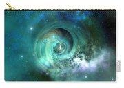 Stellar Matter Carry-all Pouch