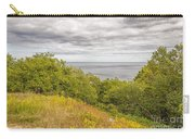 Stenshuvud Sea View Carry-all Pouch