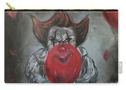 Stephen King It Carry-all Pouch