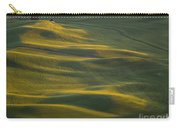 Steptoe Butte 14 Carry-all Pouch