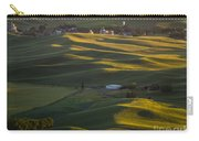Steptoe Butte 16 Carry-all Pouch