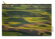 Steptoe Butte 6 Carry-all Pouch