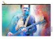 Steve Lukather 01 Carry-all Pouch