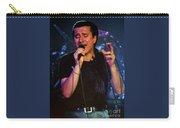 Steve Perry-95-0026 Carry-all Pouch