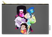 Steven Universo Carry-all Pouch