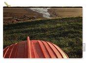 Stewart Island Half Moon Bay New Zealand Carry-all Pouch