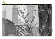 Stieglitz: New York, C1914 Carry-all Pouch