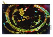Still Life Abstract Carry-all Pouch