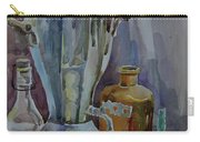 Still Life II Carry-all Pouch