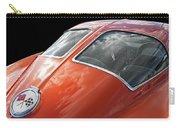 Stingray Split Window 1963 Carry-all Pouch