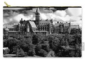 Stockholm Architecture Carry-all Pouch