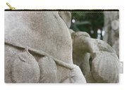 Stone 6 Carry-all Pouch