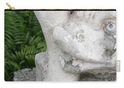 Stone 7 Carry-all Pouch