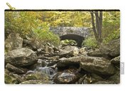 Stone Bridge 6063 Carry-all Pouch