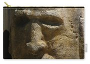 Stone Head Carry-all Pouch