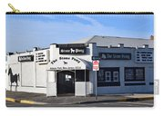 Stone Pony, Asbury Park Carry-all Pouch