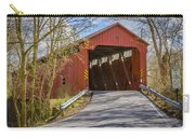 Stonelick Covered Bridge Carry-all Pouch