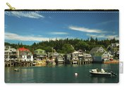 Stonington #1 Carry-all Pouch