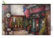 Store - Flemington Nj - Historic Flemington  Carry-all Pouch