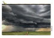Storm Chaser  0352 Carry-all Pouch