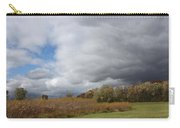 Storm Is Brewing Carry-all Pouch
