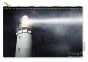 Storm Searchlight Carry-all Pouch