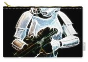 Storm Trooper Carry-all Pouch
