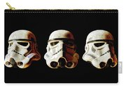 Stormtrooper 1-3 Weathered Carry-all Pouch