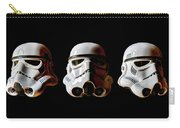 Stormtrooper 1-3 Carry-all Pouch