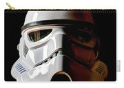 Stormtrooper 1 Carry-all Pouch