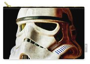Stormtrooper 3 Weathered Carry-all Pouch
