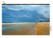 Stormy Day Ormond Carry-all Pouch