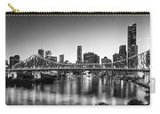 Story Bridge Brisbane Carry-all Pouch