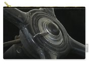 Storytelling Carry-all Pouch