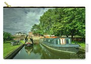 Stourport Narrowboats  Carry-all Pouch