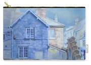 Stow On The Wold Carry-all Pouch