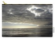Straits Of Magellan I Carry-all Pouch