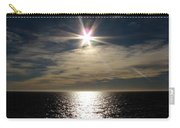 straits of magellan II Carry-all Pouch