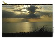 Strandhill Co Sligo Ireland Carry-all Pouch