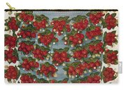 Strawberries, 1889 Carry-all Pouch