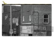 Struthers, Ohio Carry-all Pouch
