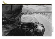 Sturgis Bound Carry-all Pouch