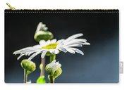Subtle Beauty Carry-all Pouch