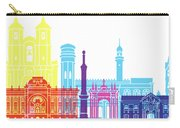 Sucre Skyline Pop Carry-all Pouch
