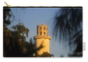 Sulphur Springs Tower Carry-all Pouch